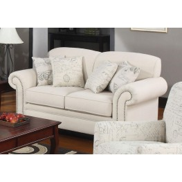 Norah Loveseat