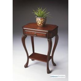 Plantation Cherry 5021024 Console Table