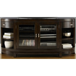 Avalon Entertainment TV Stand