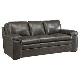 Regalvale Charcoal Sofa