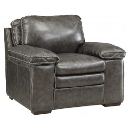 Regalvale Charcoal Chair