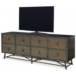 Playlist Brown Eyed Girl Entertainment Console