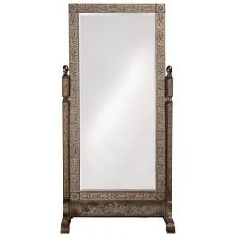 Vivian Cheval Mirror