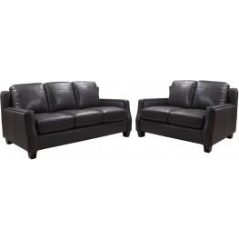 Shae Bryson Living Room Set