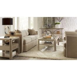 Wythe Sandstone Living Room Set