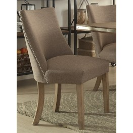Beaugrand Side Chair Set of 2