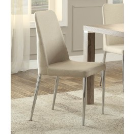 Luzerne Side Chair Set of 4