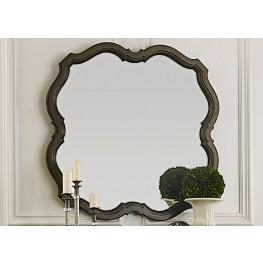 Cotswold Decorative Mirror