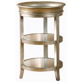 Jax Table