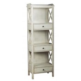 Cadence Bookcase