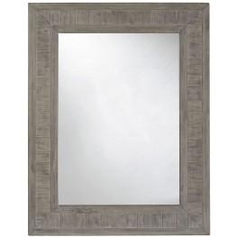 Curated Greystone Gilmore Mirror