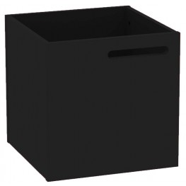 Berlin Black Storage Box
