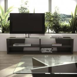 """Oliva Wenge 67"""" Tv Bench"""