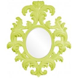 Alexi Green Mirror