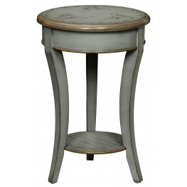 Accent Table 56372