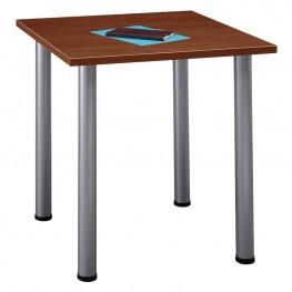 Aspen Hansen Cherry Square Table