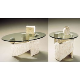 Ponte Vedra Occasional Table Set