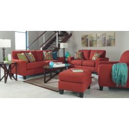Sagen Sienna Living Room Set