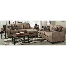 Alturo Dune Living Room Set