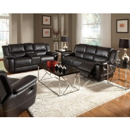 Lee Reclining Living Room Set