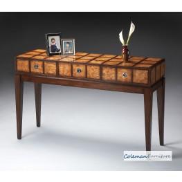 Loft 6048140 Console Table