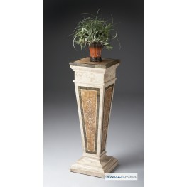 Heritage 6062070 Pedestal