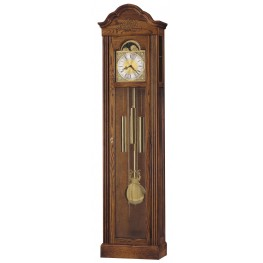 Ashley Floor Clock