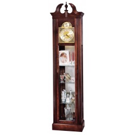 Cherish Floor Clock