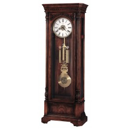 Trieste Floor Clock