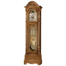 Schultz Floor Clock