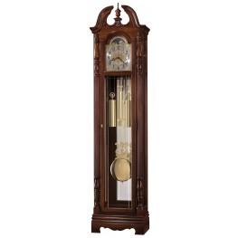 Duvall Floor Clock