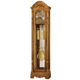 Parson Floor Clock