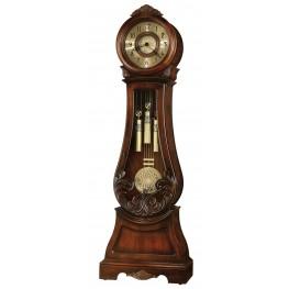 Diana Floor Clock