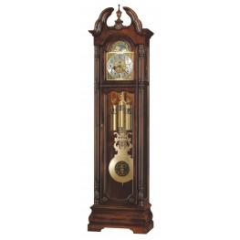 Ramsey Floor Clock