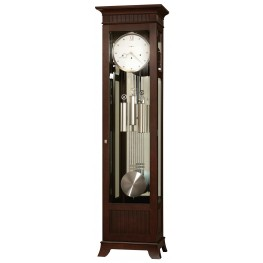 Kristyn Floor Clock