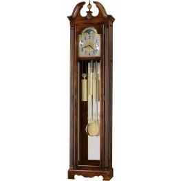 Warren Floor Clock