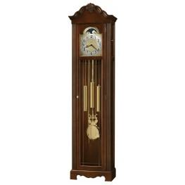 Nicea Floor Clock