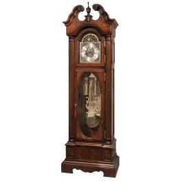 Coolidge Floor Clock