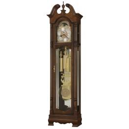 Baldwin Floor Clock