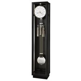 Cameron III Floor Clock