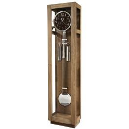 Moss Ridge Floor Clock
