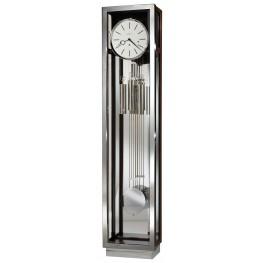 Quinten Floor Clock