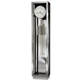 Quinten II Floor Clock
