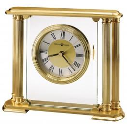 Athens Mantle Clock