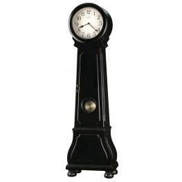 Nashua Floor Clock