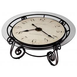 Ravenna Floor Clock