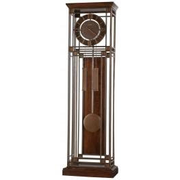Tamarack Floor Clock