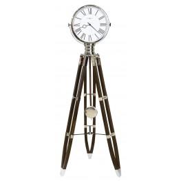 Chaplin Floor Clock