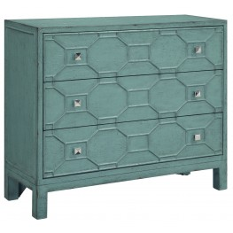 Three Drawer Chest 61708