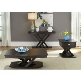 Southpark Occasional Table Set